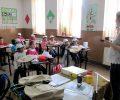 elevi-studenti-6apr_7